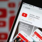 YouTube для Android получил новую тему