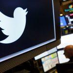 Twitter предлагает пользователям от кого можно отписаться