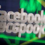 Facebook применяет шкалу надежности пользователей