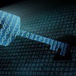 От будущего изменения в DNS-безопасности могут пострадать 2 млн пользователей