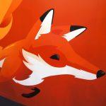 Firefox будет блокировать рекламные трекеры по умолчанию
