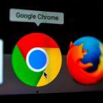 Google Chrome полностью переродится в сентябре