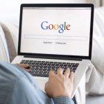 Google перестал работать по всему миру