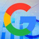 Google запускает замену WhatsApp