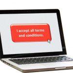6 сервисов с уязвимостью в приватности, которыми мы пользуемся каждый день