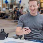 Facebook работает над глобальным Wi-Fi