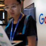 В компании Google назревает бунт