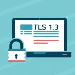 Firefox начал поддерживать новый протокол безопасности