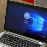 Windows 10 добавила функцию, которая экономит огромное количество времени