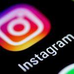 В Instagram появится верификации аккаунтов. Нужно будет показать паспорт