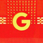 Без демократии и прав человека: Google запустит цензурный поисковик в Китае