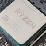 Компьютеры на AMD ошибочно получают обновления Intel