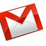 Gmail для Android получил возможность отменять отправки сообщений