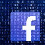 В Facebook больше не будет групп, распространяющих опиоиды