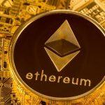 Домен .LUXE будут использовать для криптовалюты Ethereum