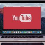 YouTube запускает для всех рекламу без возможности пропуска