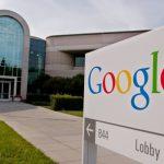 Тайное соглашение: Google следит за пользователями