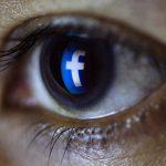 ЕС поставил Facebook жесткий дедлайн