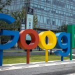Сегодня две знаковые даты для Google