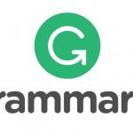 Grammarly в Google Docs теперь получат все