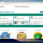 Изменится ли операционная система Windows 10 ?