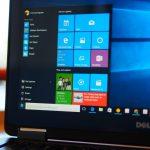 Недостаток Windows 10, которым все недовольны