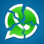 WhatsApp лишили одного из основных достоинств