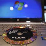 ESET предупреждает пользователей Windows о новой угрозе