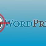 Массовая атака на сайты с движком WordPress