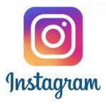 В браузерной версии Instagram появились сообщения