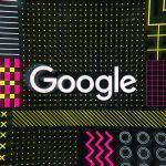 Google запускает новый инструмент для поиска данных