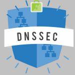 Смена ключа подписания ключей DNSSEC пройдет 11 октября