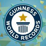 Компания Afilias попала в Книгу рекордов Гиннеса