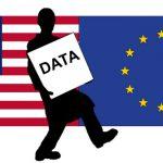 В США выступают против сокрытия информации Whois