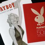 Playboy выиграл в споре за centerfolds.com