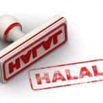 """ICANN заблокировала """"исламские"""" домены"""