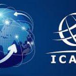 Двадцатилетие ICANN