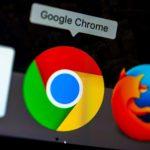 Google Chrome получил долгожданную возможность