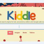 Google передумала обзаводиться .kids