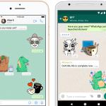 WhatsApp вскоре получит популярную функцию