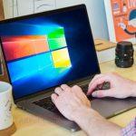 Windows 10 ждет страшная судьба