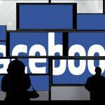 Рекламодатели подали в суд на Facebook
