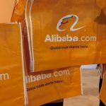 Регистратор Alibaba стал лучшим и худшим одновременно