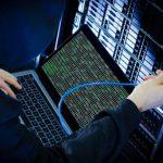 Европу атакует новый опасный компьютерный вирус, ворующий деньги