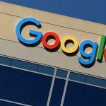 За последние два года Google уволили 48 работников за сексуальные домогательства