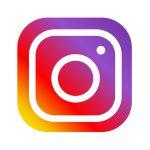 Instagram позволит Facebook следить за локацией пользователей