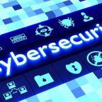 Украина и Австралия усилят сотрудничество в борьбе с киберугрозами