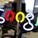 Соцсеть Google+ закрывают из-за массовой утечки данных