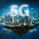 В США начали тестировать интернет 5G