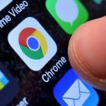 Chrome перестанет работать на миллионах устройств